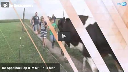 rtv-film-de-appelhoek